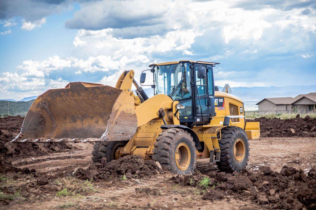 hydro excavation az